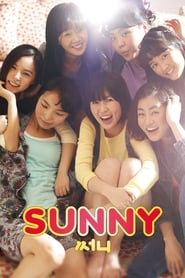 Sunny (2011) Movie poster on Ganool