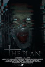 View The Plan (2017) Movie poster on cokeandpopcorn