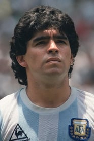 Diego Maradona Diego Maradona