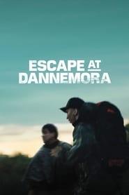 Escape at Dannemora TV shows