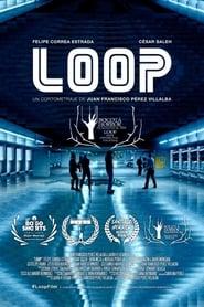 Loop series tv