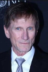 Bill Oberst Jr. Dis