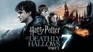 Harry Potter et les Reliques de la mort : 2ème partie wallpaper
