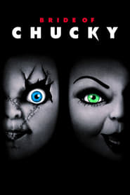 Bride of Chucky FULL MOVIE
