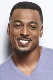 RonReaco Lee Running Out of Time