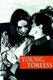 Young Törless