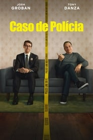Caso de Polícia - The Good Cop