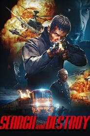 VER Search and Destroy Online Gratis HD