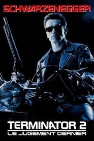 Terminator 2 : Le jugement dernier FULL MOVIE