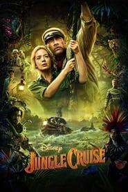 Jungle Cruise TV shows