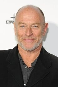 Corbin Bernsen Sunrise In Heaven