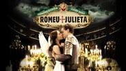 Roméo + Juliette wallpaper