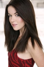 Jade Ramsey A Haunting at Silver Falls: The Return