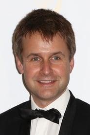 Robert Sterne