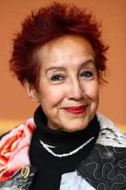 Margarita Irún The Heiresses