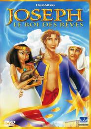 Joseph, le roi des rêves FULL MOVIE