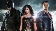 Batman v Superman: L'Aube de la Justice wallpaper