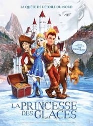 La Princesse des Glaces streaming