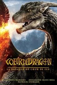 Cœur de Dragon 4 : La Bataille du cœur de feu  streaming vf
