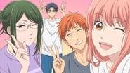 Wotakoi : L'Amour, c'est compliqué pour un otaku