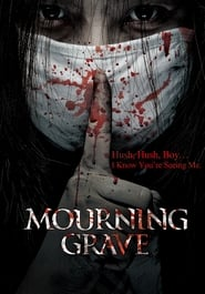 View Mourning Grave (2014) Movie poster on Ganool