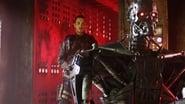 Terminator Renaissance wallpaper
