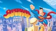 Superman, l'Ange de Métropolis