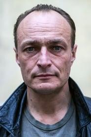 Karel Dobrý Death of a Nation