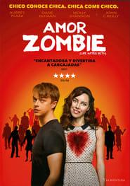 Bajar Amor zombie Castellano por MEGA.