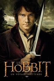 Le Hobbit : Un voyage inattendu FULL MOVIE