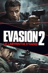 Évasion 2 : Le Labyrinthe d'Hadès streaming