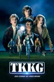 TKKG مترجم