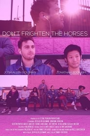 Don't Frighten the Horses series tv