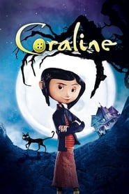 Coraline FULL MOVIE