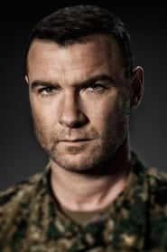 Liev Schreiber The Many Lives of Nick Buoniconti