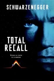 Total Recall FULL MOVIE