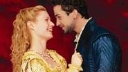 Shakespeare In Love wallpaper