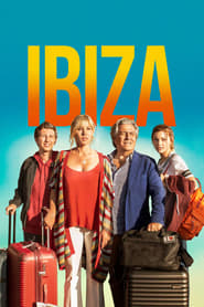 View Ibiza (2019) Movie poster on 123movies