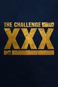 Watch The Challenge Season 30 Episode 11   - Full Episode   Cartoon HD