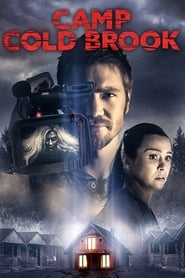 View Camp Cold Brook (2020) Movie poster on 123movies