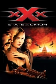 xXx: State of the Union FULL MOVIE