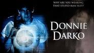 Donnie Darko wallpaper