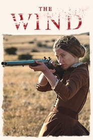 View The Wind (2019) Movie poster on Ganool