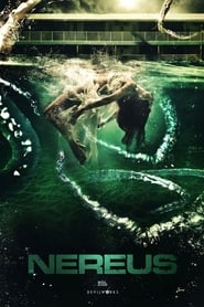 View Nereus (2019) Movie poster on Ganool123