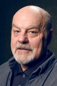 Michael Ironside The Harrowing