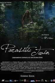 Parasitic Twin FULL MOVIE