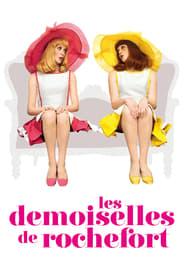 Les demoiselles de Rochefort FULL MOVIE