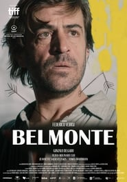 View Belmonte (2019) Movie poster on Ganool