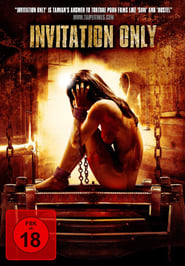 View Invitation Only (2009) Movie poster on 123movies