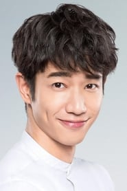 Jasper Liu More than Blue